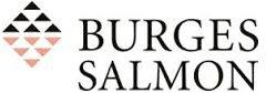 Burgess Salmon