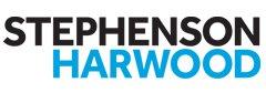 Stephenson Harwoods